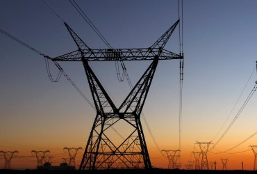 Africa's electricity shortage challenge should have a nuclear option!