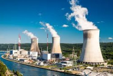 Nuclear Energy in Nigeria