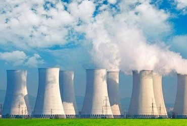 Russia Signs Agreement With Nigeria for Nuclear Power Plant